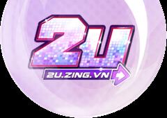Game 2U - Game nhảy online