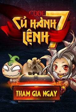 /intro/landing/052015/cu-hanh-lenh7/index.html