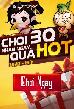 /su-kien/mini1/choi-3q-cu-hanh-nhan-ngay-qua-hot.bai-viet.tai-khoan-than-thiet-nhan-qua-3q.2437.html