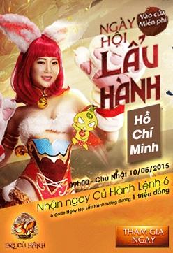 /intro/landing/032015/ngay-hoi-lau-hanh/index.html
