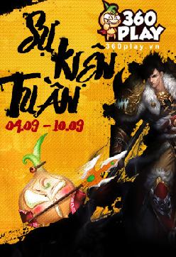 /su-kien/mini-event/chuoi-su-kien-tuan-tu-04-09-den-10-09-2015.bai-viet.tich-luy-nap-cu-moi-thang-9.2342.html