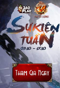 /su-kien/mini1/chuoi-su-kien-tuan-tu-09-10-den-15-10-2015.bai-viet.hoat-dong-888-t6-t7-cn-t2.2461.html
