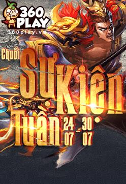 /su-kien/mini-event/chuoi-su-kien-tuan-tu-24-07-den-30-07-2015.bai-viet.dua-top-nap-cu.2219.html