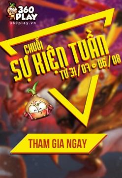 /su-kien/mini-event/chuoi-su-kien-tuan-tu-31-07-den-06-08-2015.bai-viet.dau-gia-vat-pham.2239.html