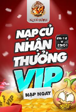 /nap-cu-2015/chi-tiet.nap-cu-nhan-thuong-vip-thang-1-2015.15.html