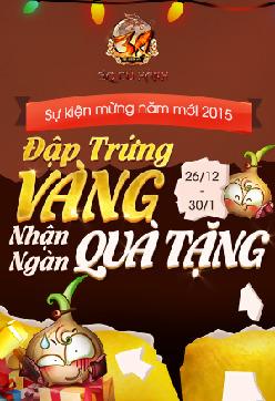 /su-kien/mini-event/su-kien-thang-1-2015-dap-trung-vang-nhan-ngan-qua-tang.bai-viet.306.html