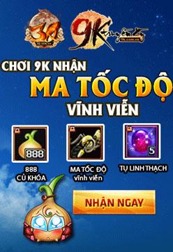 /su-kien/choi-la-co-qua-7/len-cap-nhan-qua-3q-563.html