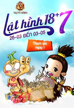 /su-kien/lat-hinh-18-7/lat-hinh-18-7.bai-viet.giai-thuong.1855.html
