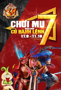 /su-kien/choi-mu-nhan-ngay-cu-hanh-lenh-7/the-le-68.html