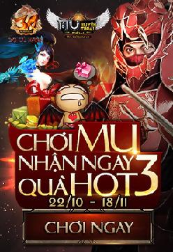 /su-kien/choi-mu-nhan-ngay-qua-hot-lan-3/tai-khoan-than-thiet-nhan-qua-mu-121.html?utm_source=Int-Res-CP&utm_medium=3Q_GIF_298x433-0308&utm_term=MU&utm_content=GIF_298x433&utm_campaign=MU2030815-TKTT_None_None