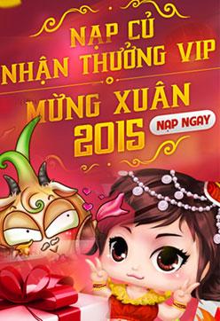 /nap-cu-mung-xuan/chi-tiet.nap-cu-nhan-thuong-vip-thang-3.19.html