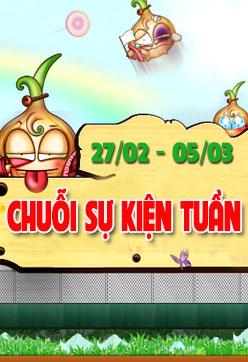 /su-kien/mini-event/chuoi-su-kien-tuan-tu-27-02-den-05-03-2015.bai-viet.322.html
