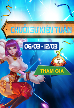 /su-kien/mini-event/chuoi-su-kien-tuan-tu-06-03-den-12-03-2015.bai-viet.hoat-dong-666.1771.html