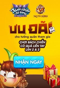 /su-kien/choi-bach-chien-co-qua-lien-tay-4/uu-dai-cho-cac-dau-su-da-tham-gia-chuong-trinh-lan-3.html?utm_source=Int-Res&utm_medium=GIF_298x433&utm_term=BC&utm_content=3Q_GIF_298x433-0304&utm_campaign=BC030415-UUDAIDAUSU3_None_None