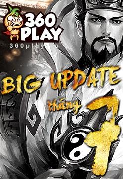 /su-kien/mini-event/big-update-thang-6.bai-viet.ghep-vat-pham-moi-cuu-vi-ho-tien.2158.html