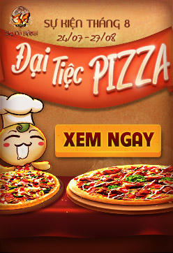 /intro/landing/072015/dai-tiec-pizza/index.html