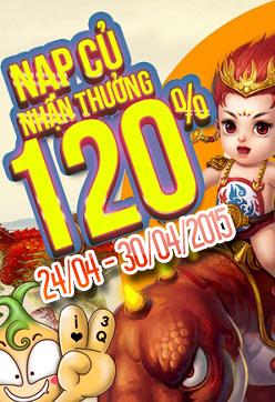 /su-kien/mini-event/chuoi-su-kien-tuan-tu-24-04-den-30-04-2015.bai-viet.nap-cu-tang-120.1969.html