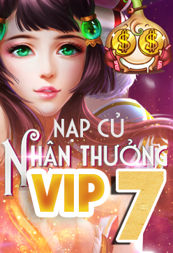 /nap-cu-2015/chi-tiet.nap-cu-nhan-thuong-vip-thang-7.19.html