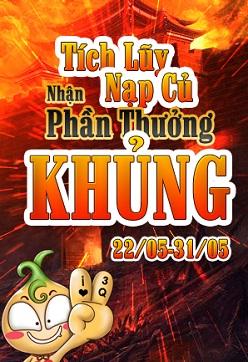 /su-kien/mini-event/chuoi-su-kien-tuan-tu-22-05-den-28-05-2015.bai-viet.dua-top-nap-cu-nhan-kim-han-ngoc-trao.2027.html