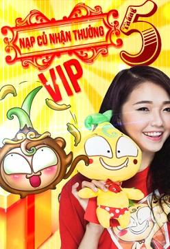 /nap-cu-2015/chi-tiet.nap-cu-nhan-thuong-vip-thang-4.19.html