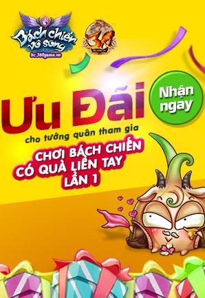 http://bc.360game.vn/su-kien/choi-bach-chien-co-qua-lien-tay-2/choi-bach-chien-nhan-qua-3q.html?utm_source=Int-Res&utm_medium=GIF_298x433&utm_term=BC&utm_content=3Q_GIF_298x433-2601&utm_campaign=BC260115-CHOIBCNHANQUA2_None_None