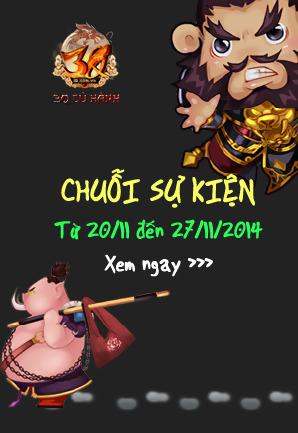 http://3q.com.vn/su-kien/minisub/chuoi-su-kien-tuan-tu-20-11-den-27-11-2014.bai-viet.300.html
