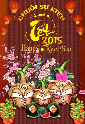 http://3q.com.vn/su-kien/mini-event/chuoi-su-kien-vui-tet-at-mui-2015-tu-13-12-den-26-2-2015.bai-viet.320.html