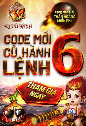 http://3q.com.vn/intro/landing/102014/code-cu-hanh-lenh-6/index.html