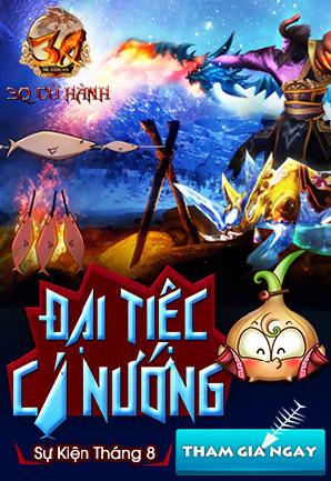 http://3q.com.vn/su-kien/dai-tiec-ca-nuong/su-kien-thang-8.bai-viet.thu-thap-ca-chep.1067.html