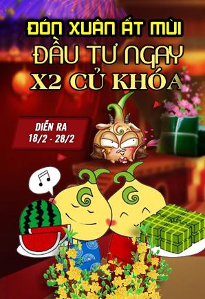 http://3q.com.vn/tin-tuc/chi-tiet.tin-tuc.hot-don-xuan-at-mui-dau-tu-x2-cu-khoa.3543.html