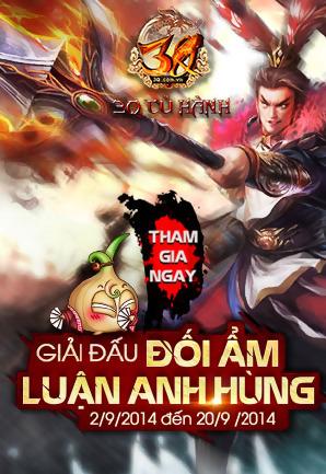 http://3q.com.vn/su-kien/doi-am-luan-anh-hung2014/doi-am-luan-anh-hung.bai-viet.the-le.1187.html