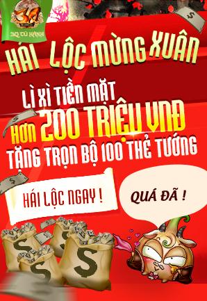 http://3q.com.vn/su-kien/hai-loc-mung-xuan2015/li-xi-tien-mat.bai-viet.noi-dung-the-le.1610.html