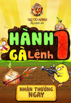 http://3q.com.vn/su-kien/hanh-ga-lenh/hanh-ga-lenh.bai-viet.phan-thuong.807.html