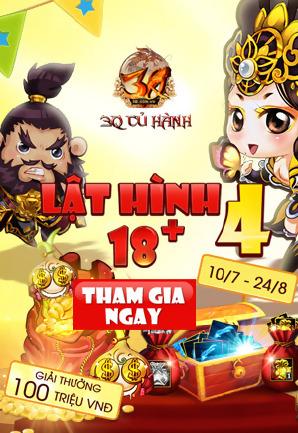 http://3q.com.vn/su-kien/lat-hinh-18-4/lat-hinh-18-4.bai-viet.phan-thuong.1024.html
