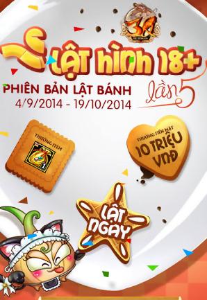 http://3q.com.vn/su-kien/lat-hinh-18-5/lat-hinh-18-5.bai-viet.the-le.1208.html