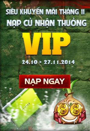 http://3q.com.vn/nap-cu/chi-tiet.nap-cu-nhan-thuong-vip-thang-11.9.html