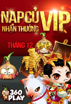 /nap-cu-2015/chi-tiet.nap-cu-nhan-thuong-vip-thang-12.19.html