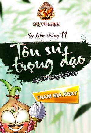 http://3q.com.vn/su-kien/ton-su-trong-dao/ton-su-trong-dao.bai-viet.trang-giay-vang.1357.html