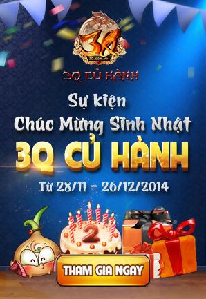 http://3q.com.vn/su-kien/minisub/su-kien-thang-12-2014-mung-sinh-nhat-3q-cu-hanh.bai-viet.thap-nen-banh-sinh-nhat-dac-biet.1467.html