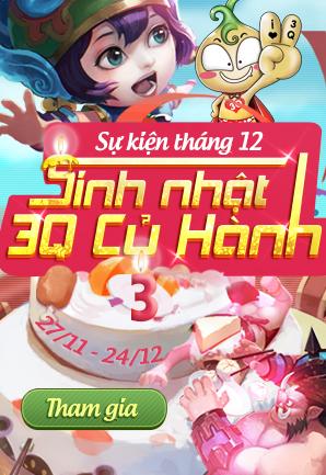 /su-kien/mini1/sinh-nhat.bai-viet.banh-sinh-nhat.2610.html