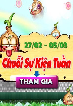 http://3q.com.vn/su-kien/mini-event/chuoi-su-kien-tuan-tu-27-02-den-05-03-2015.bai-viet.322.html