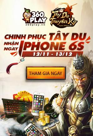 /su-kien/chinh-phuc-tay-du-nhan-ngay-iphone-6s/the-le-63.html