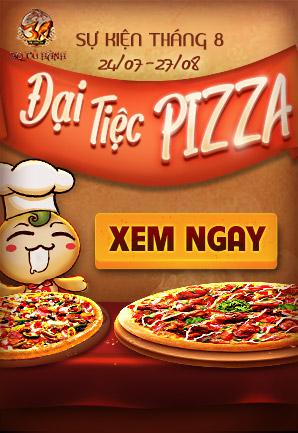 /intro/landing/072015/dai-tiec-pizza/index.html