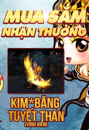 /su-kien/mini-event/chuoi-su-kien-tuan-tu-24-04-den-30-04-2015.bai-viet.mua-sam-nhan-thuong-kim-bang-tuyet-than.1964.html