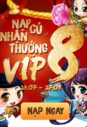 /nap-cu-2015/chi-tiet.nap-cu-nhan-thuong-vip-thang-8.19.html