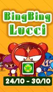 BingBing_Lucci