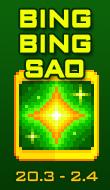 BingBing_Sao lợi hại