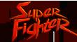 [Super Fighter 2015] Tuyệt chiêu & hiệu ứng