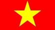 Kèn Hiệu Việt Nam - Chiếc kèn thứ 24 của Xứ Boom