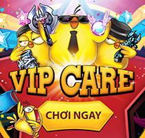 Gunny Vip Care